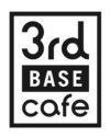 3rdBASEcafe
